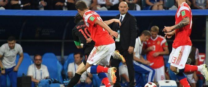 Прогноз по футболу россия 2