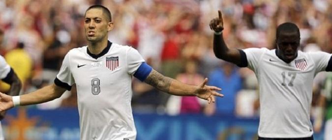 США Гондурас прогноз на матч