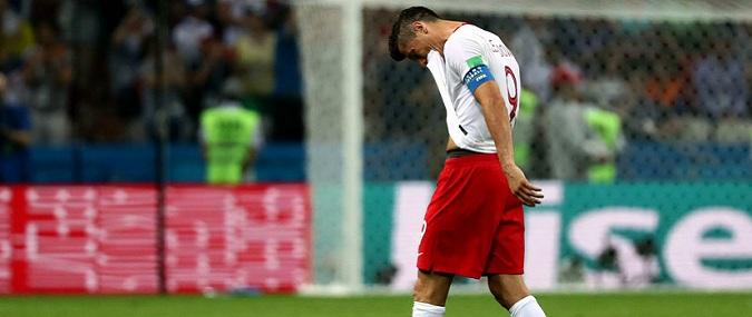 Польша словения футбол прогноз