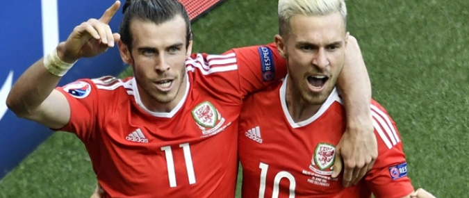 Футбол уэльс грузия прогноз
