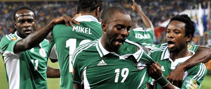 Буркина-Фасо прогноз на матч