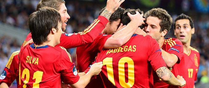 Македония матч прогноз на