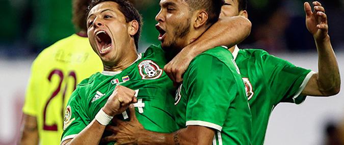 Прогнозы на футбол мексика россия [PUNIQRANDLINE-(au-dating-names.txt) 28