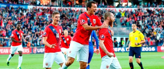 шотландия и ирландия футбол прогноз