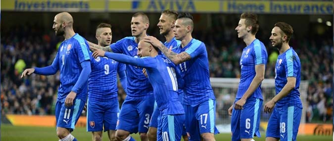 Футбол словакия шотландия прогноз