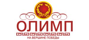 Букмекерская контора марафон петрозаводск видео